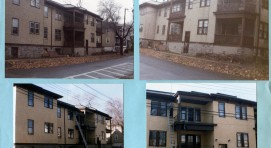 G.S.M.-Constr.-Corp-Extr-Pntng-Porch-restor-before-after016-NY