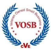 cve_completed_v (1) - VOSB