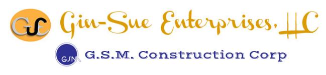 G.S.M. Construction Corp (1)